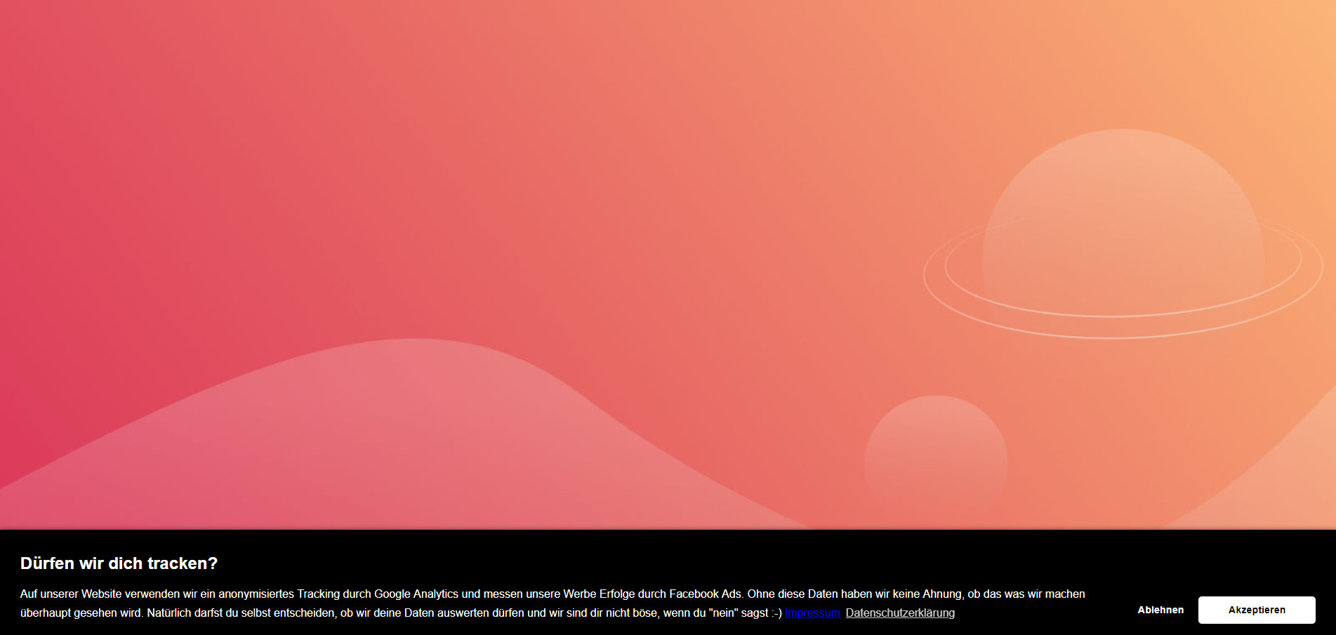 pixelmate-banner-bottom2